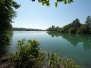 Derchinger See