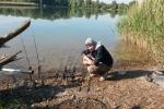 Jugendfischen-am-Afrasee