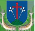 Fischereiverein Friedberg Logo